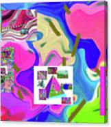 6-19-2015d Canvas Print