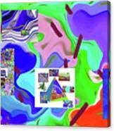 6-19-2015dabcdefgh Canvas Print