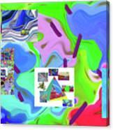 6-19-2015dabcdefghijk Canvas Print