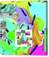 6-19-2015dabcdefghijklmnop Canvas Print