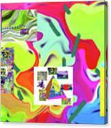 6-19-2015dabcdefghijklmnopqrtuvwxyz Canvas Print