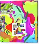 6-19-2015dabcdefghijklmnopqrtuvwxyza Canvas Print