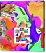 6-19-2015dabcdefghijklmnopqrtuvwxyzabcde Canvas Print
