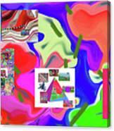 6-19-2015dabcdefghijklmnopqrtuvwxyzabcdefgh Canvas Print