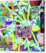 6-19-2015eabcdefghijkl Canvas Print