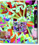 6-19-2015eabcdefghijklmnop Canvas Print