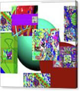 6-20-2015gabcdefg Canvas Print