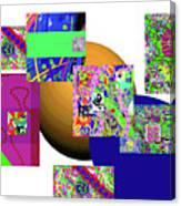 6-20-2015gabcdefghijklmnopqrtu Canvas Print