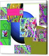 6-20-2015gabcdefghijklmnopqrtuvwxyzabcdefghijklm Canvas Print