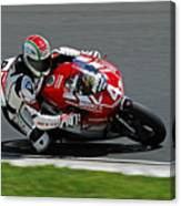 2010 Australian Formula Xtreme Championship Round 5 - Eastern Creek Raceway Canvas Print