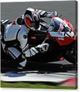 2010 Australian Formula Xtreme Formula Oz Canvas Print