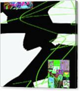 6-22-2015dabcdefghijklmnop Canvas Print