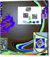 6-3-2015babcdefghi Canvas Print