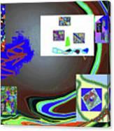 6-3-2015babcdefghij Canvas Print