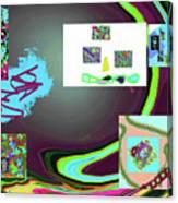 6-3-2015babcdefghijklmno Canvas Print