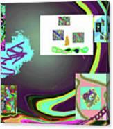 6-3-2015babcdefghijklmnopq Canvas Print