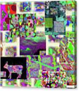 6-6-2015cabcdefghijklmnopqrtuvwx Canvas Print