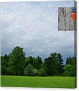 7-16-3057c Canvas Print