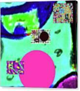 7-20-2015dabcdefghijklmnop Canvas Print