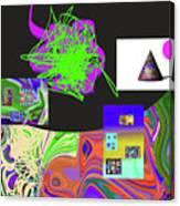 7-20-2015gabcdefg Canvas Print