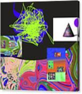 7-20-2015gabcdefghij Canvas Print