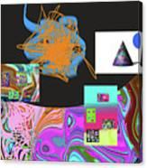 7-20-2015gabcdefghijklmno Canvas Print