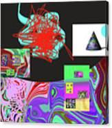 7-20-2015gabcdefghijklmnopqr Canvas Print