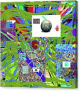 7-25-2015abcdefghijklmno Canvas Print