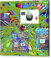 7-25-2015abcdefghijklmnop Canvas Print
