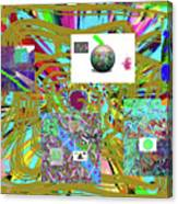 7-25-2015abcdefghijklmnopqr Canvas Print