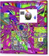 7-25-2015abcdefghijklmnopqrtuvwxyzabc Canvas Print