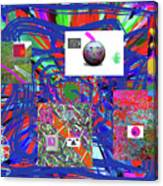 7-25-2015abcdefghijklmnopqrtuvwxyzabcdefghijkl Canvas Print