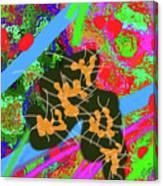 7-30-2015dabcdefghijklmnopq Canvas Print