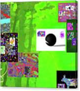 7-30-2015fabcd Canvas Print