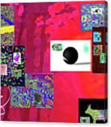 7-30-2015fabcdefghijklmnop Canvas Print