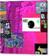 7-30-2015fabcdefghijklmnopqr Canvas Print