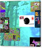 7-30-2015fabcdefghijklmnopqrtuvwxyzabcdefg Canvas Print