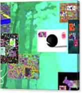 7-30-2015fabcdefghijklmnopqrtuvwxyzabcdefghi Canvas Print