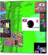 7-30-2015fabcdefghijklmnopqrtuvwxyzabcdefghijklm Canvas Print