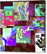 7-5-2015dabcdefgh Canvas Print