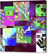 7-5-2015dabcdefghijkl Canvas Print