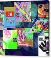 7-5-2015dabcdefghijklmnopqrtuvw Canvas Print