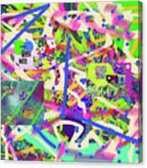 7-8-2015kabcdefghijklmnopqrtuvwxy Canvas Print