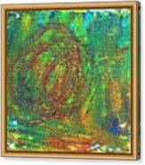 Software Computer Abstract Arts  Canvas Print