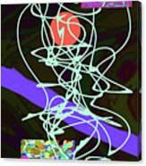 8-1-2015abcdefghijkl Canvas Print