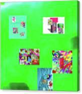 8-10-2015abcdefghijklm Canvas Print
