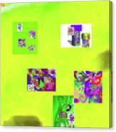 8-10-2015abcdefghijklmnopqrtu Canvas Print