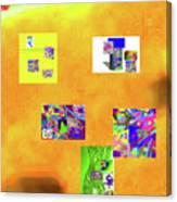 8-10-2015abcdefghijklmnopqrtuvw Canvas Print