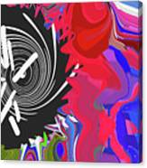 8-11-2015cabcdefghijklm Canvas Print