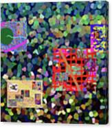 8-12-2057l Canvas Print